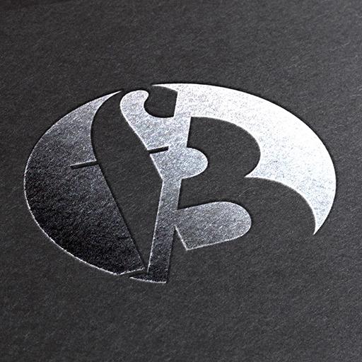 Logos, logos…
