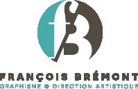 François Brémont Graphisme & Direction Artistique