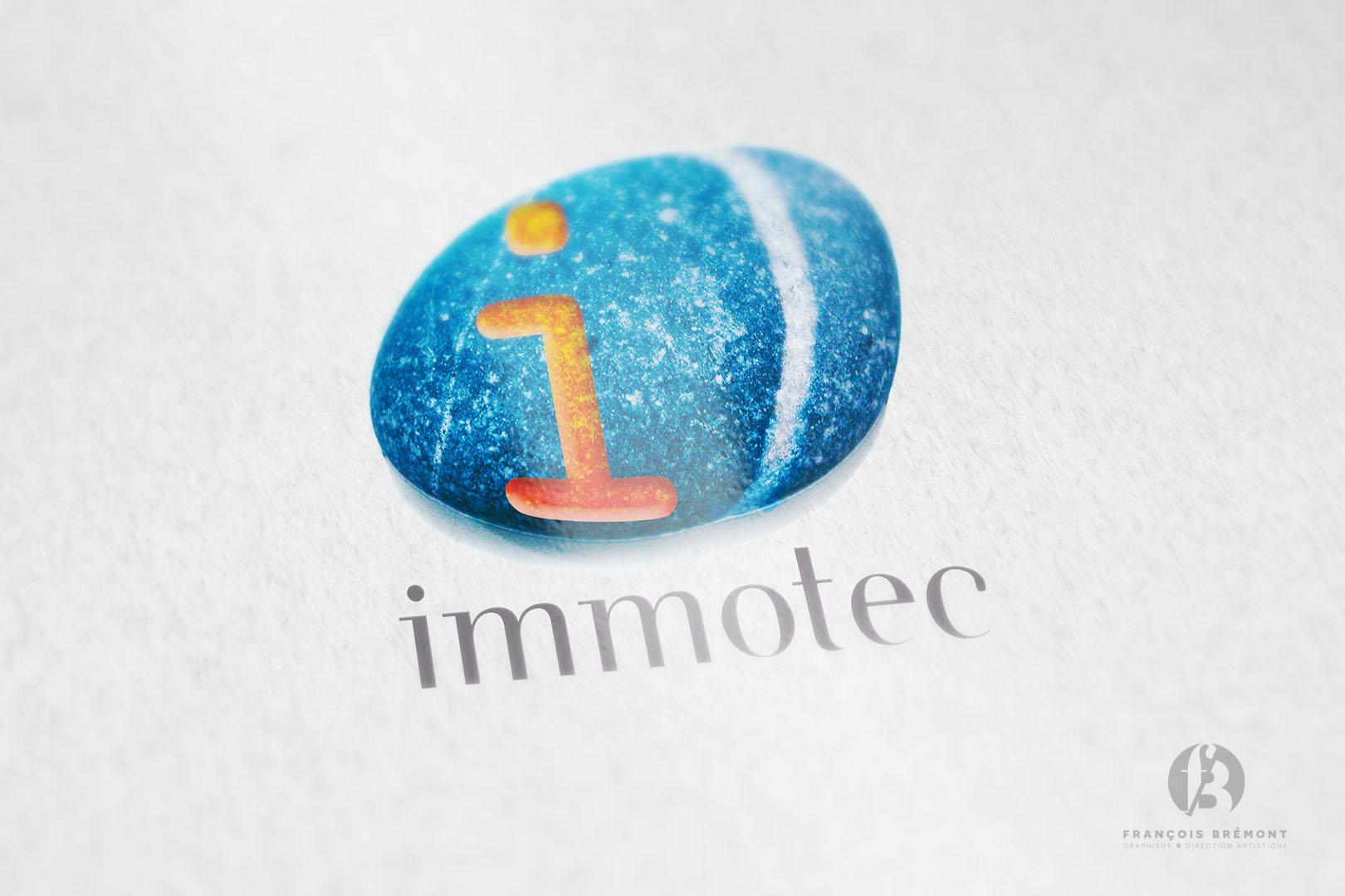FilIDE_ImmotecLgomockup