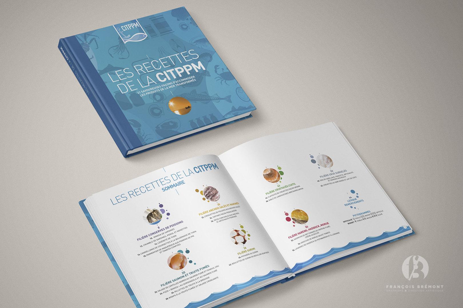 EDI_CITPPM_Book01