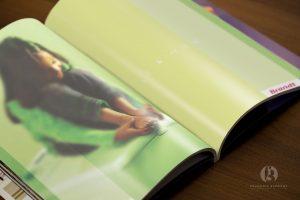 graphiste direction artistique création free-lance 75011 paris édition catalogue électroménager