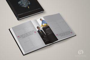 graphiste direction artistique création free-lance 75011 paris édition